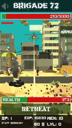 Brigade 72 game action image