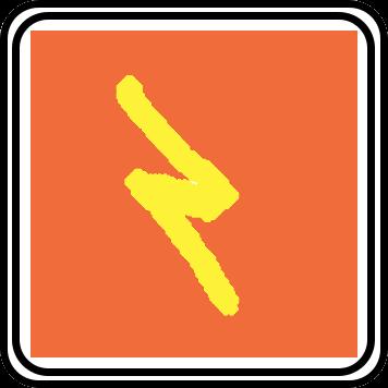 kW electrcity